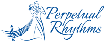 Perpetual Rhythms Logo