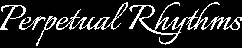Perpetual Rhythms :: Wedding & Event DJ Services