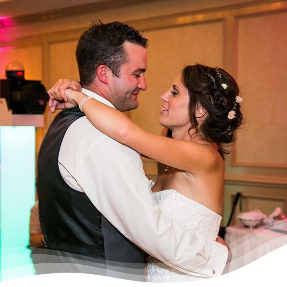 Perpetual Rhythms :: The Importance of Your Wedding DJ 8