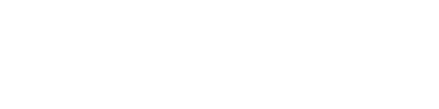 Perpetual Rhythms :: Wedding, Party & Corporate Event DJ and Entertainment Services