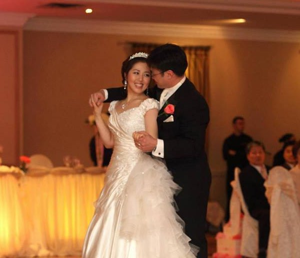 Perpetual Rhythms :: Wedding First Dance Lessons - Gallery 2