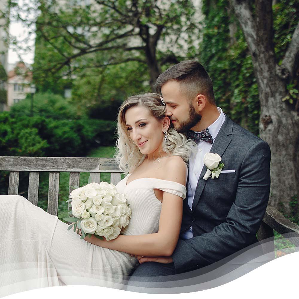 Perpetual Rhythms :: Wedding Planning Consultation