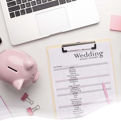 Perpetual Rhythms :: Two-Hour Wedding Planning Consulation