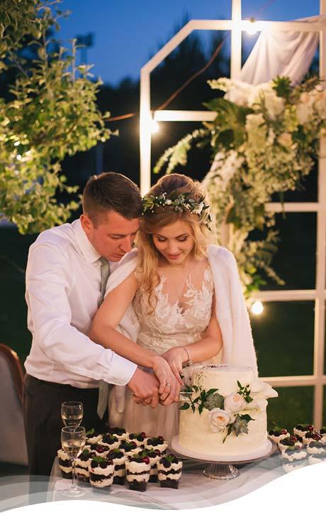 Perpetual Rhythms :: Two-Hour Wedding Planning Consultation