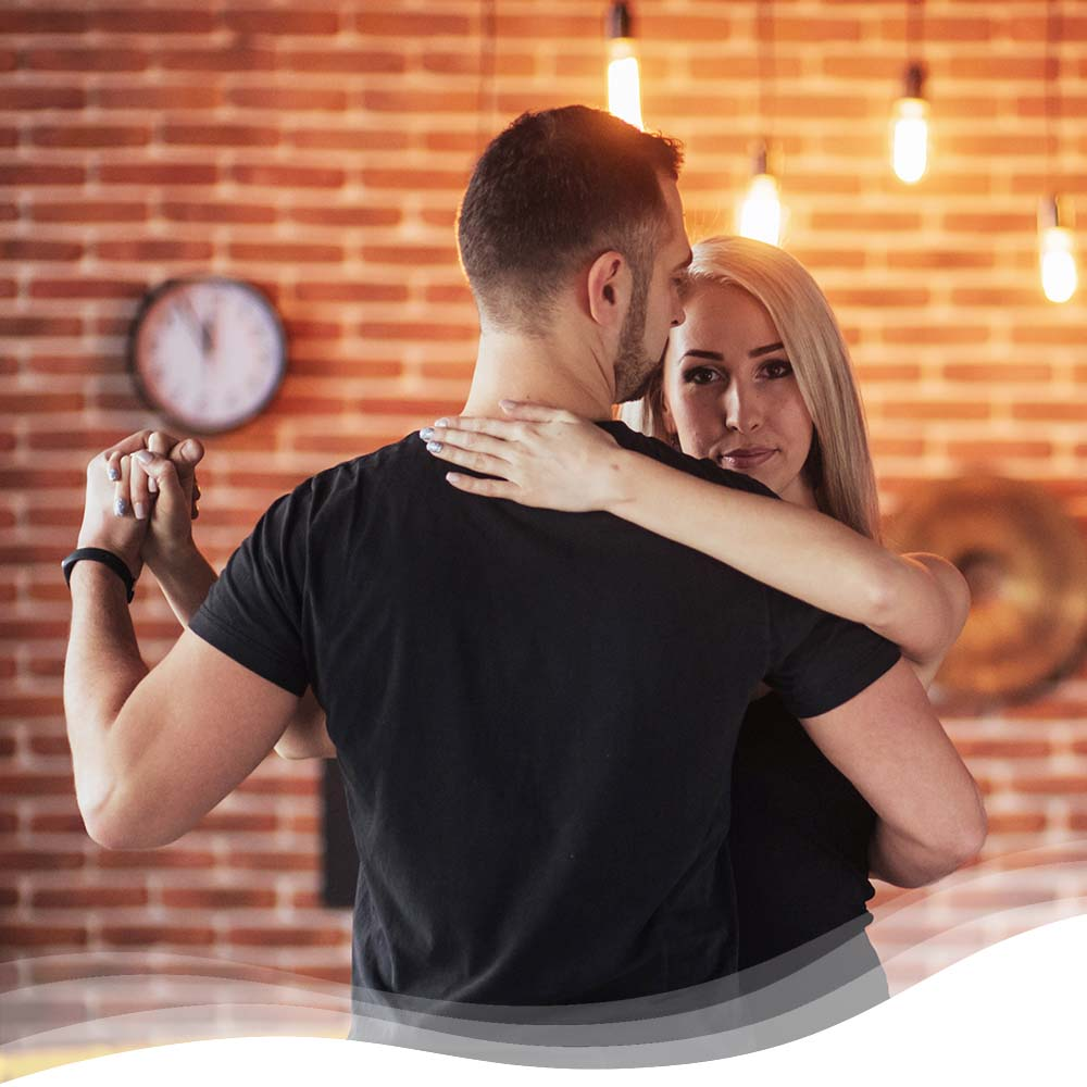 Perpetual Rhythms :: Private & Group Dance Lessons