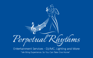 Perpetual Rhythms :: Wedding, Party & Corporate Event DJ; 5-Star Rated MC; Full entertainment Services